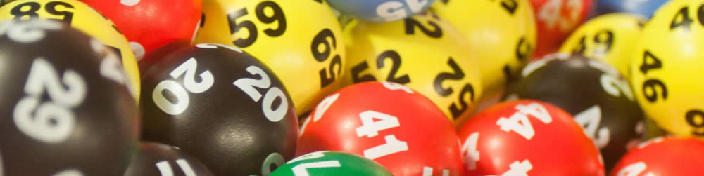 Kinsale RFC | Lotto Results Archive